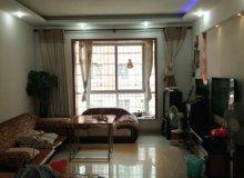 湘乡市,湘乡市,金龙花园,2室2厅,93.87㎡