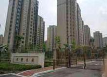 江北区,洪塘,洋墅名苑,2室2厅,76㎡