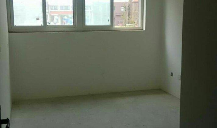 开封二手房 龙亭区 > 左岸风景小区   1/1 41 万 4409元/平米 2室2厅1