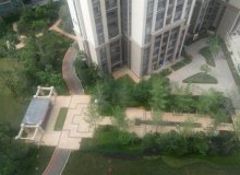 红塔区,红塔,红星国际广场,3室2厅,126㎡