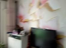 青山区,娜琳广场,春光七区,2室2厅,88㎡