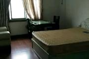 青原区,滨江大道,多元小区,2室2厅,80㎡