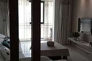 涪城区,涪城,渝阳圣水明珠,2室2厅,88㎡