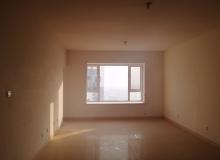 临邑县,临邑,盛世家园,3室2厅,130㎡