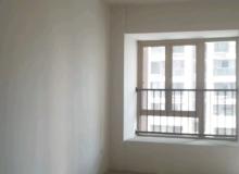 新都,新城区,富力桃园二期,2室2厅,82.05㎡