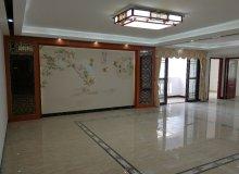 梅江区,梅江,陶然居,4室2厅,185㎡