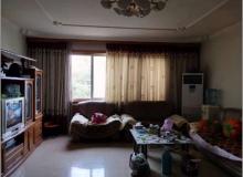 耀州区,铜川新区,阳光小区,3室2厅,130㎡