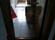 延吉市,北大,啤酒厂家属楼,2室1厅,79㎡