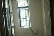 凯里市,城西,香山别苑,4室2厅,145.16㎡