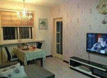 红桥区,双环邨街,瑞盈园,2室1厅,90.47㎡