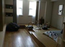 白沟,白沟,紫金台,-室-厅,25㎡