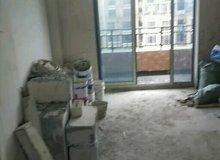孝南区,城东,中建国际花园二期,6室2厅,96㎡