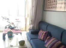 铁锋区,铁锋,清馨雅居,2室1厅,94.13㎡