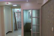 铁东区,铁东区,东星小区,1室1厅,39.57㎡