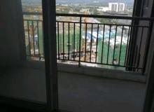 金堂,其他,蓝光锦绣香江国际社区,3室2厅,91.8㎡