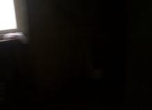 秦都区,秦都,华府御园,2室2厅,89.99㎡