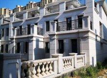 铜山区,铜山,宝信润山御林,5室3厅,324㎡
