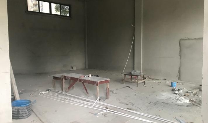 陆丰市东海 碧桂园 商铺 100平米