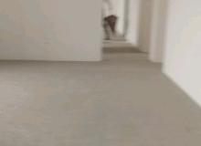 锦江区,狮子山,致瑞雅苑B区,4室2厅,153㎡