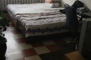昆都仑区,城中,青甲12街坊,2室1厅,78㎡