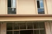 景洪市,城北,俊都五金建材市场,0室0厅,348.48㎡