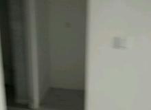 沈北新区,道义,中铁人杰水岸二期,1室0厅,50㎡