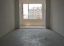 寒亭区,丰华路,蝶园雅苑,2室2厅,100.5㎡