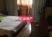 越城区,城东,京华新村,2室1厅,70㎡