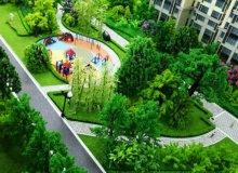 涿州市,涿州市,御景园,2室2厅,82㎡