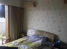琅琊区,琅琊,银花西区,3室2厅,91㎡