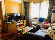 越城区,稽山街道,华清公寓,3室1厅,70㎡