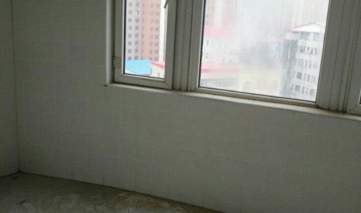 定州市 风景城 2室2厅1卫 108平米