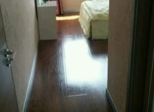 延吉市,北大,华益名筑,3室1厅,140㎡