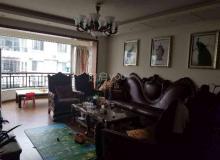 武侯区,外双楠,西藏花园,3室2厅,136.8㎡