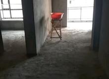 临川区,临川,国鼎滨江壹号,2室2厅,88㎡