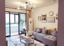 卢湾区,五里桥,汇龙新城,2室2厅,118㎡