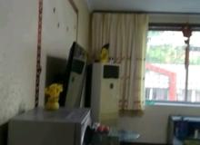 贡井区,青杠林,贡兴路,1室1厅,59㎡