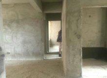 儋州市,,佳华小区,2室2厅,73㎡