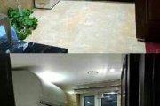 科尔沁区,城北,龙兴世纪城,3室2厅,190㎡