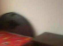 延吉市,城东,敖东小区,2室1厅,114.75㎡