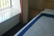 景洪市,城北,万达六期,3室1厅,90㎡