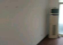 川汇区,川汇,万基城市花园,4室3厅,205.6㎡