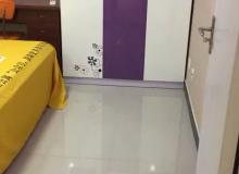 浦东新区,三林,飞旺家园一期,1室0厅,18㎡
