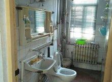坊子区,坊子新区,潍坊四中家园小区,3室2厅,88㎡