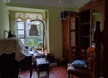 市中区,老城片区,嘉定国际二期,3室2厅,150㎡