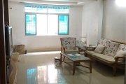 赤坎区,赤坎,幸福花苑,3室2厅,103㎡