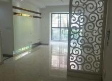 大邑县,其他,瀚城国际,2室2厅,87.58㎡