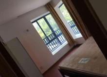 椒江区,椒江,碧海明珠花园,3室2厅,138㎡