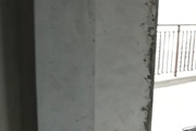 漳浦县,漳浦,伊丽莎白庄园,4室2厅,134.59㎡