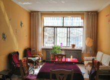 西峰区,城中,庆港家园,3室2厅,129.5㎡